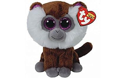 Amazon.com  TY Beanie Boos 6