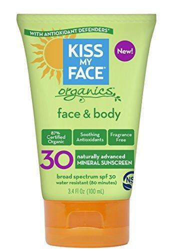 Kiss-My-Face-Sun-Care-Organic-Face-Body-Lotion-SPF-30-34-fl-oz-a