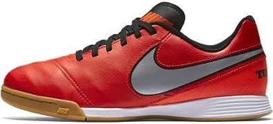 Nike Youth Tiempo Legend VI Indoor