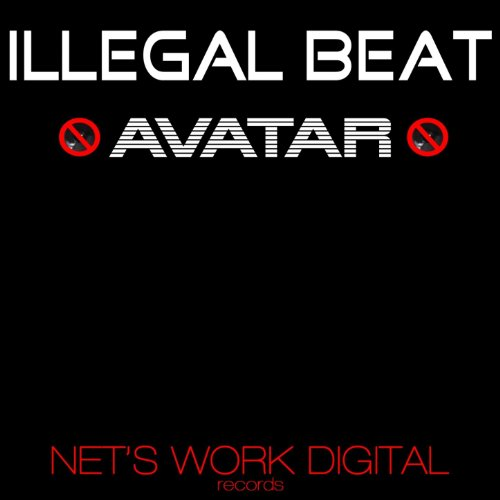 Amazon.com: Avatar: Illegal Beat: MP3 Downloads