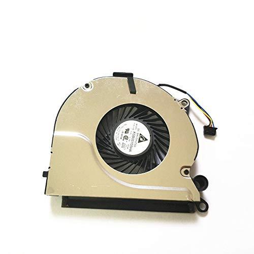 Cooler para Dell Latitude E6230 KSB05105HA-BH58 DC28000AGDL 3B2-03L1-A00