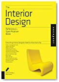 The Interior Design Reference & Specification Book: Everything Interior Designers Need to Know Every Day