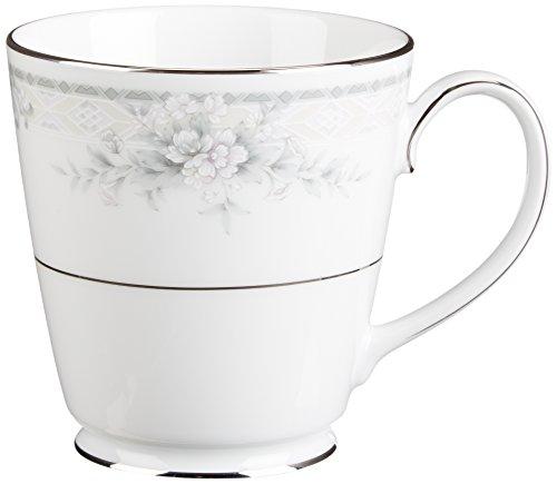 Noritake Sweet Leilani Mug