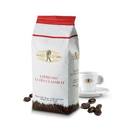 espresso beans oro - 4