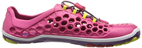 Shoe Vivobarefoot Ultra Pink Purple Water II Women's 6qrwTI6