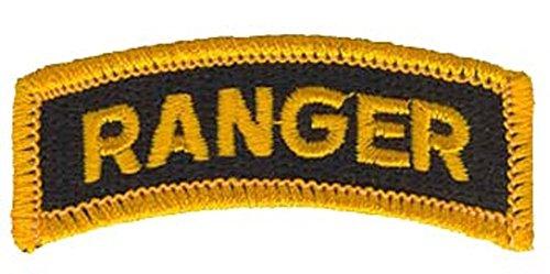 - U.S. Army Ranger 2.25