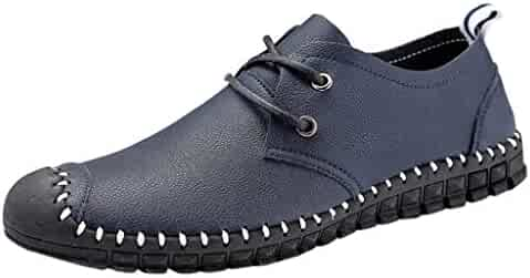 936b94e593a3 Shopping Color: 3 selected - Under $25 - Shoes - Men - Clothing ...