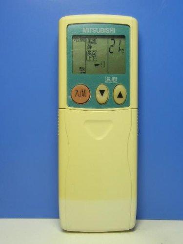 電機 エアコンリモコン KG11