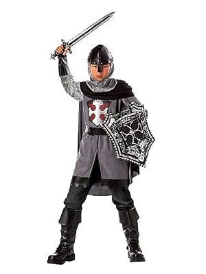California Costumes Toys Dragon Slayer
