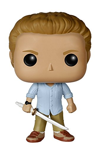 funko-pop-movies-step-brothers-brennan-huff-action-figure