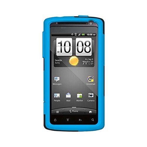 Trident Systems Case AEGIS for HTC EVO Design 4G/ Hero 4G...