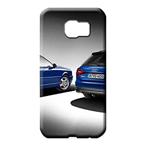 samsung galaxy s6 edge Eco Package PC Protective Stylish Cases phone carrying cases Aston martin Luxury car logo super