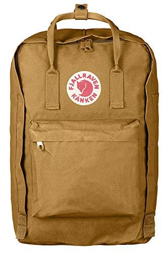 Fjallraven - Kanken Mini Classic Backpack for Everyday, Acorn