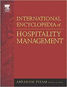 foreign literature on hotel management system Re: re: review of related literature of online hotel reservation system-- alagbada abeeb (abeeb, literature review on hotel billing), 09:49:10 06/16/13 sun re: re: review of related literature of online hotel reservation system.