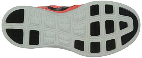 Nike W Lunartempo - Zapatillas Mujer Naranja