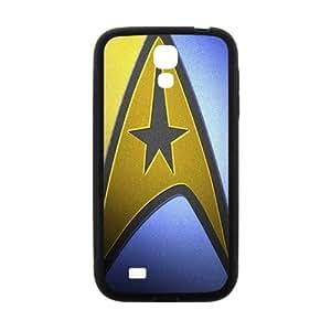 star trek tos Phone Case for Samsung Galaxy S4 Case