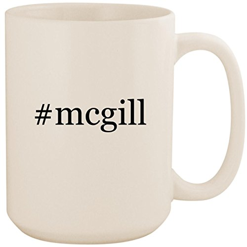 Mcgill Wright Mcgill Fly Reel Mcgill Wright Trainers4me Trainers4me Fly Reel Wright ymnNv0w8O