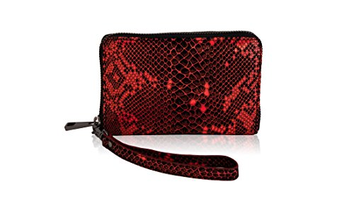 inge-christopher-smart-phone-wallet