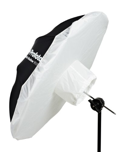 - Profoto Umbrella Diffuser - Large 100992
