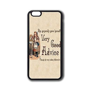 Iphone 6 Case Case For Iphone 6s Plus 55 Tumblr Grunge Disney