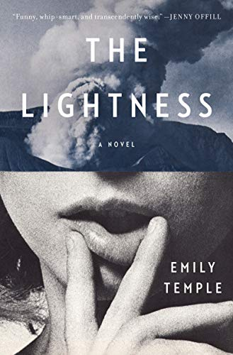 Click here to learn more about The Lightness