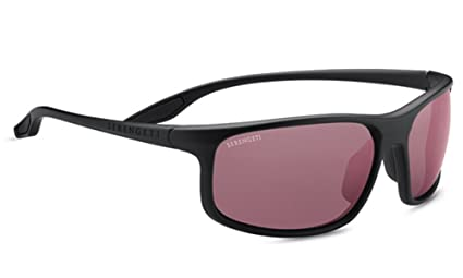 08947e53f9 Image Unavailable. Image not available for. Color  Serengeti Levanzo  Sunglasses