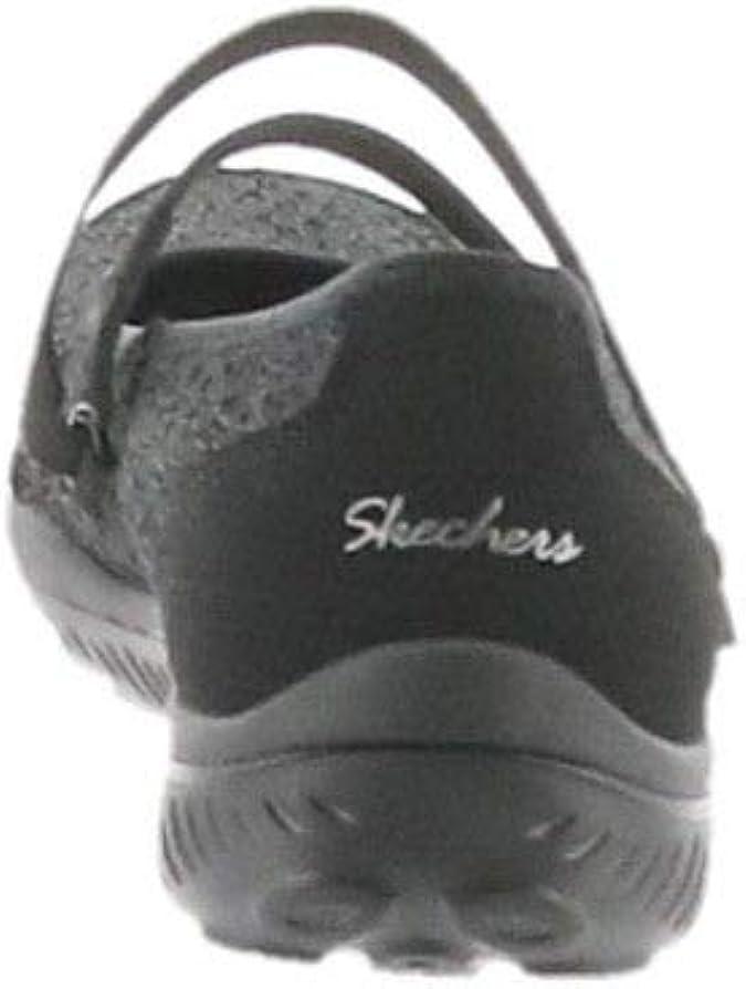 Amazon.com | Skechers Be-Light