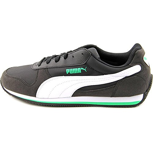 9 356762 Puma Puma Sneakers Fieldsprint 04 NL Fieldsprint Synthetic size WqzwUYqr