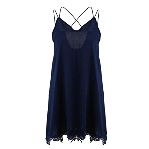 sans Femmes Dcontract Mini Solide Sexy V Manches Couture Robe Malloom Sexy Col HwwxF6