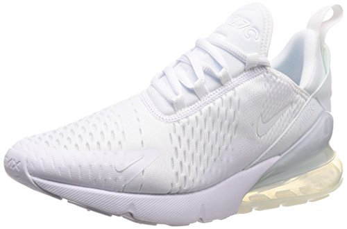 Shoes Air White 101 270 Gymnastics Men White NIKE White White Max s 0nWp7qHf