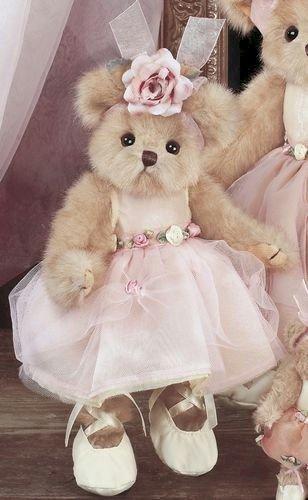bearington-bears-tiny-toeshoes