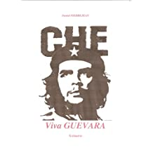 Viva Guevara (French Edition)