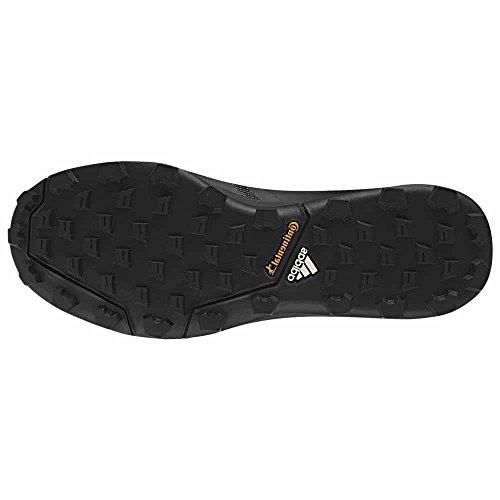 Grey Course De À Terrex Pied Pour Trailmaker Homme Utility Vista Black Chaussure Adidas Gtx w1URxq70