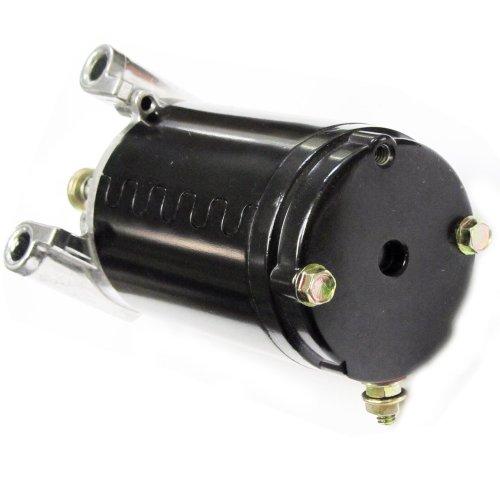 Caltric STARTER Fits JOHN DEERE 13 13HP 15 15HP 16 16HP LT133 LT150 LT155 LTR155 LT160 All NEW