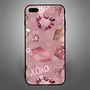 iPhone 8 Plus XOXO