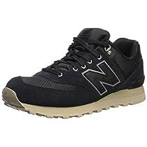 Hasta un 30% de descuento en calzado deportivo New Balance y otras marcas