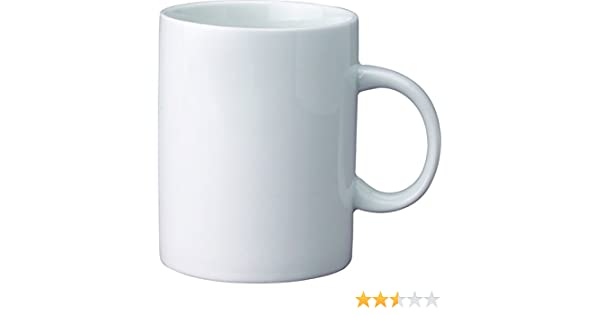 amazon com mug coffee 11 oz bulk coffee mugs coffee cups mugs