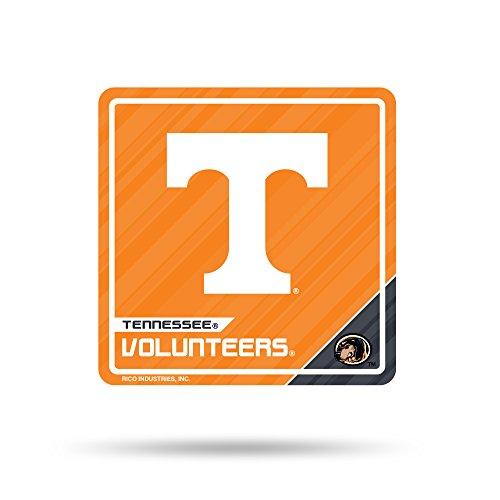 NCAA Tennessee Volunteers Wooden 3D Magnet