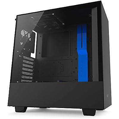 nzxt-h500-atx-computer-case-ca-h500b-1
