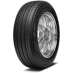 Bridgestone Ecopia EP422, 225/55R18, 97H