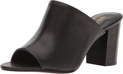 nine-west-womens-gallahan-black-shoe