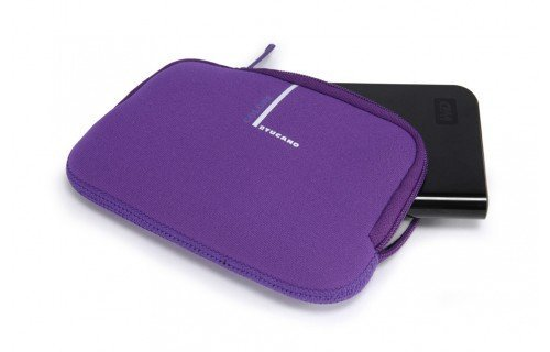 tucano-usa-phd25c-pp-colore-case-for-hard-disk-25-purple