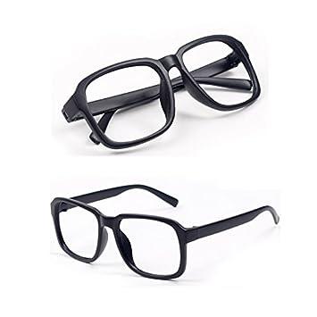 6ebaa9d681 BM Korean spectacles frame without lenses for male and female models tide  retro leopard decorative eye
