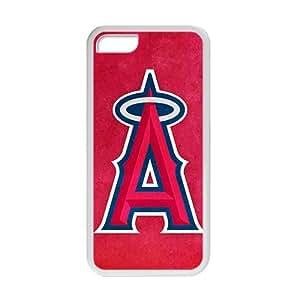 Anaheim Angels Iphone 5c case