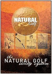 Natural Golf Swing System ()