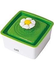 Catit Mini Fountain Filter