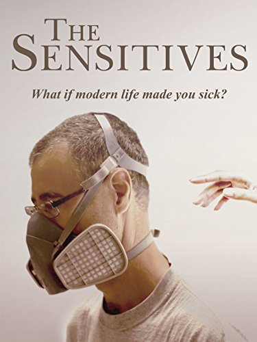 The Sensitives by