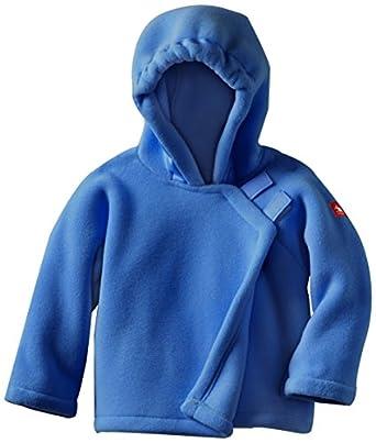 Amazon Com Widgeon Baby Boys Widgeon Favorite Jacket
