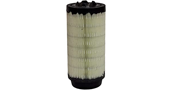 Luber-finer LAF5771 Heavy Duty Air Filter