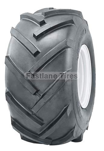 WDT P328 Lawn & Garden Tire - 23X10.50-12 6 ply ()